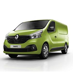 Renault-Trafic-new-fleet-vans