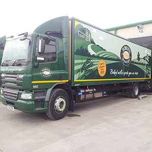 Roberts-Bakery-vehicle-HGV-fleet-news