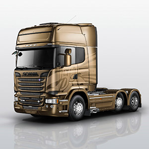 Scania-Golden-Griffin-new-fleet-trucks-HGV-lorry
