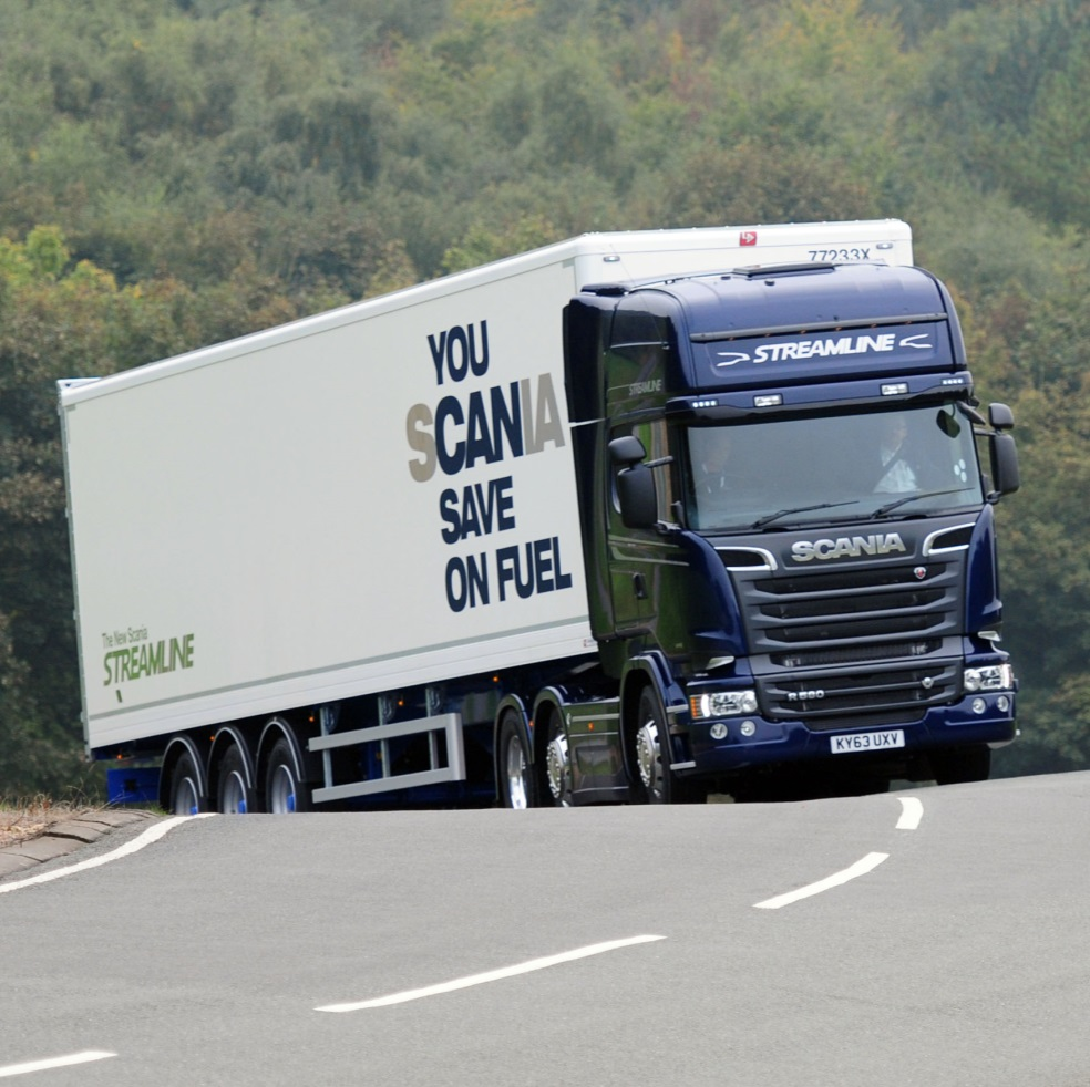 Scania-Streamline-Euro-VI-fleet-news