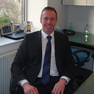 Scott-Mourton-Milestone-fleet-jobs-news