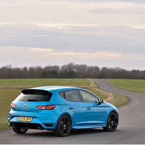 Seat-Leon-Sport-new-fleet-cars