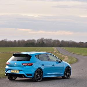Seat-Leon-Sport-new-fleet-cars