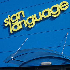 Sign-Language-fleet-news