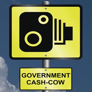 Speed-camera-cow-fleet-news