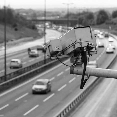 Speed-camera-motorway-rutty-fleet-news