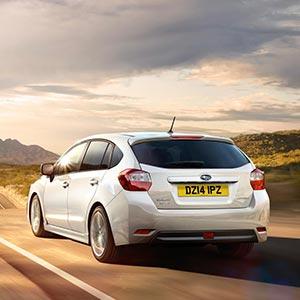 Subaru-Impreza-new-fleet-cars