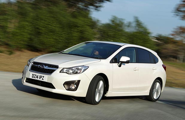 Subaru-Impreza-side-new-fleet-cars