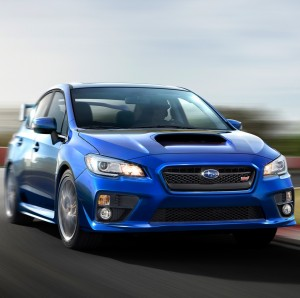 Subaru-WRX-STI-new-fleet-cars