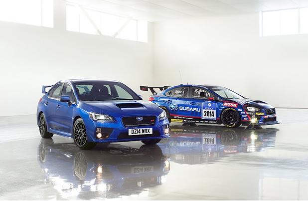 Subaru-WRX-STI-side-new-fleet-cars