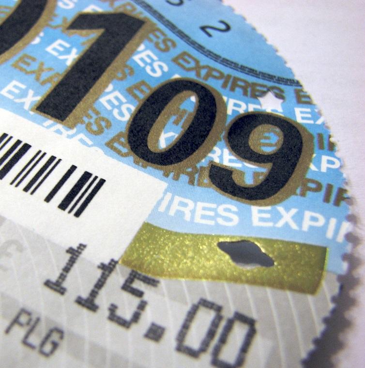 Tax-disc-fleet-news (2)