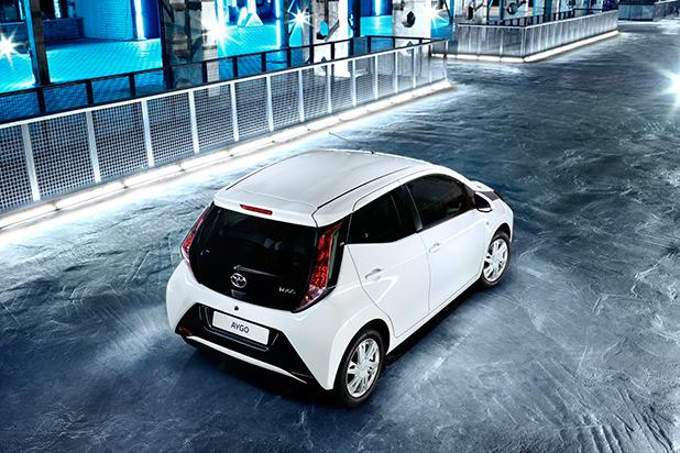 Toyota-Aygo-exterior-new-fleet-cars