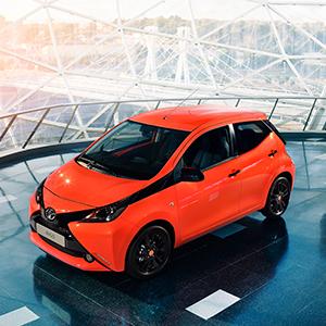 Toyota-Aygo-new-fleet-cars