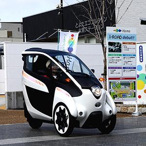 Toyota-i-Road-2-fleet-news-new-cars