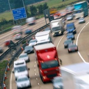 Traffic-jam-motorway-fleet-newa