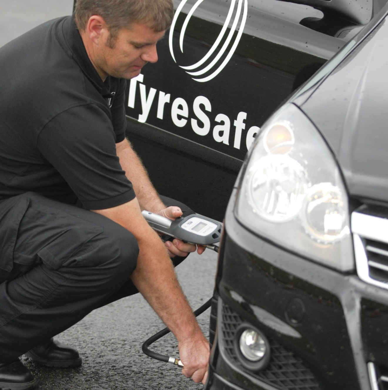 Tyre pressure check-tyre-fleet news