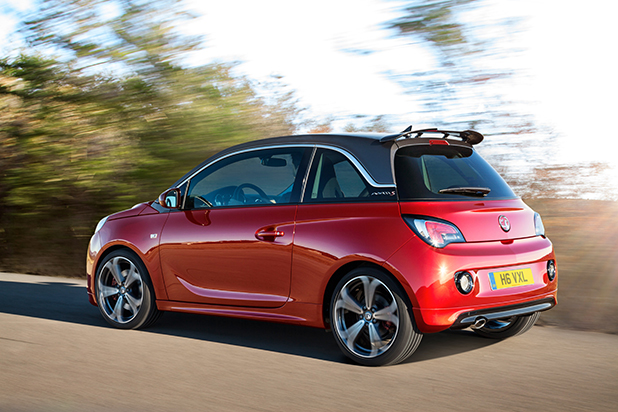 Vauxhall-Adam-S-exterior-2-new-fleet-cars