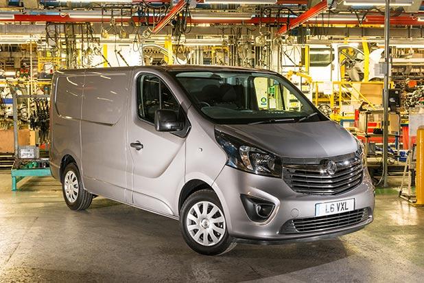Vauxhall-Vivaro-front-new-fleet-vans
