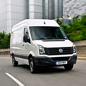 Volkswagen-Crafter-new-fleet-vans