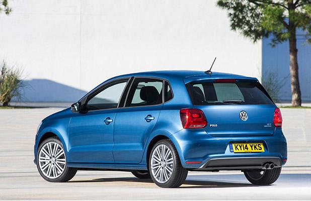 Volkswagen-Polo-back-new-fleet-cars