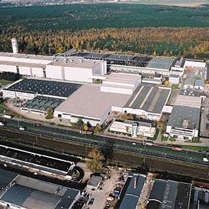 Volkswagen-Poznan-plant-fleet-news