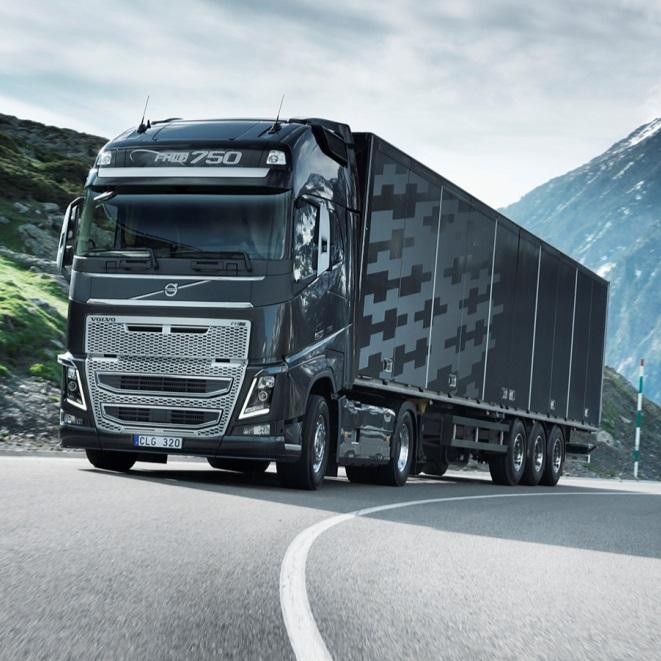 Volvo-FH16-Euro6-Euro-VI-new-fleet-trucks-lorries-HGVs
