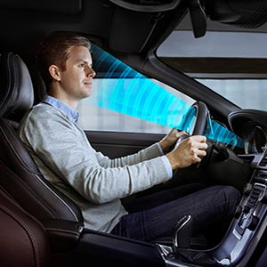 Volvo-sensor-fleet-news