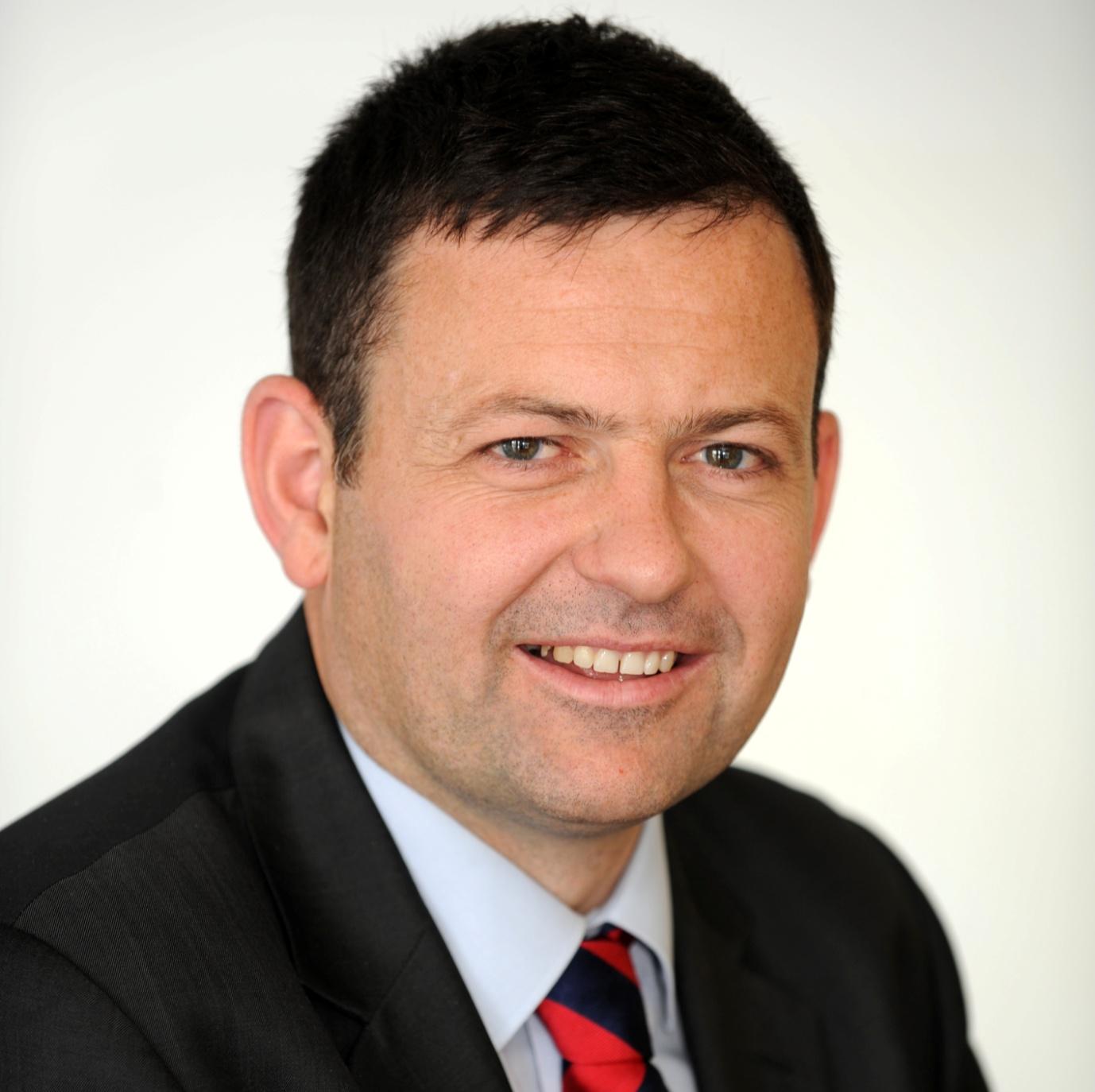Adrian Bewley-Enterprise Rent-A-Car-Enterprise-fleet jobs