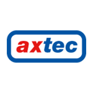 Axtec-logo-fleet-news