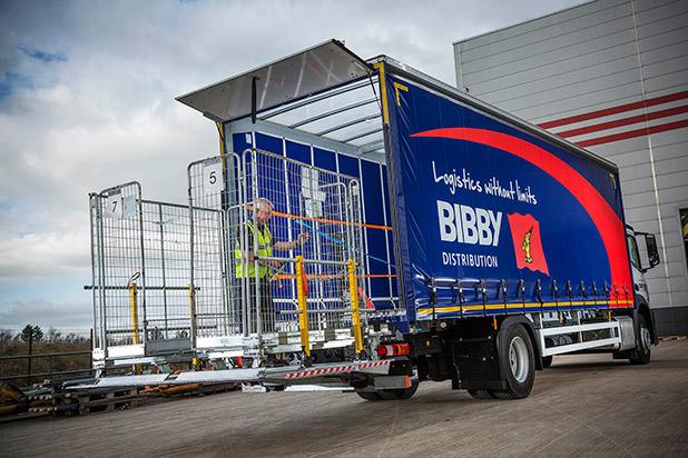 Bibby-back-fleet-news