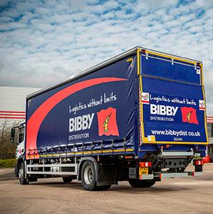 Bibby-fleet-news