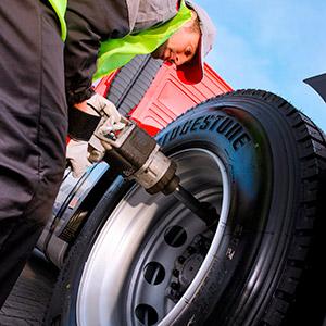 Bridgestone-Truck-Point-fleet-news-2