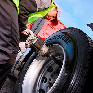 Bridgestone-Tyres-Truck-fleet-news