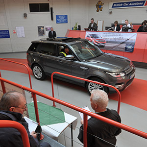 British-Car-Auctions-BCA-Range-Rover-Sport-fleet-news
