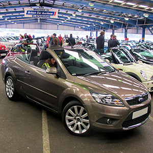 British-Car-Auctions-BCA-convertible-fleet-news