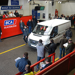 British-Car-Auctions-BCA-van-fleet-news