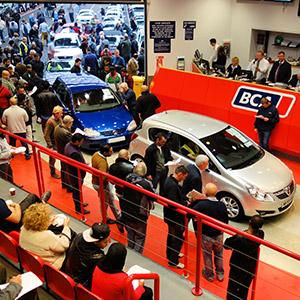 British-Car-Auctions-fleet-news