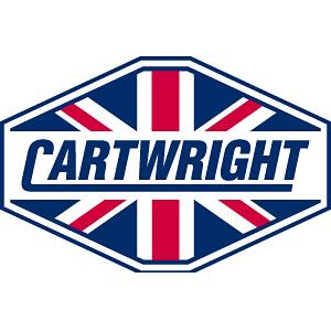 Cartwright-logo-fleet-news
