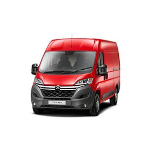 Citroen-Relay-new-fleet-vans