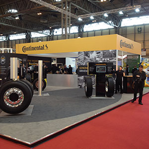 Continental-Commercial-Vehicle-Show