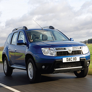 Dacia-Duster-new-fleet-cars