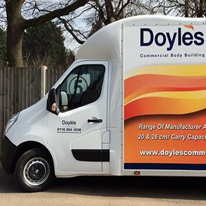 Doyle's-fleet-news-1