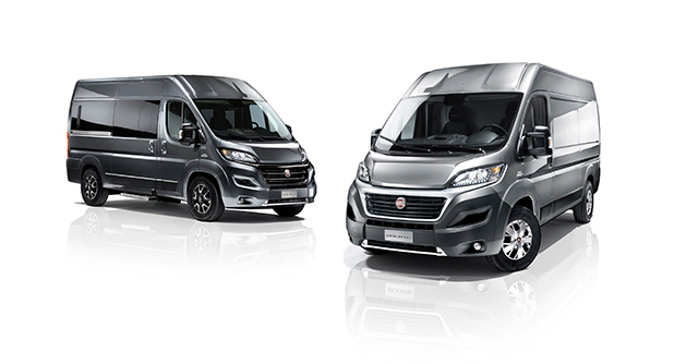 Fiat-Ducato-1-new-fleet-cars