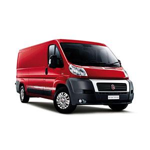Fiat-Ducato-Sportivo-fleet-vans
