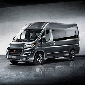 Fiat-Ducato-new-fleet-cars