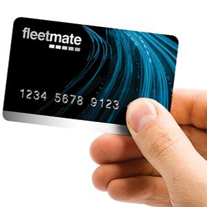 Fleetmate-Fuelmate-fleet-news