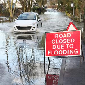 Flood-fleet-news