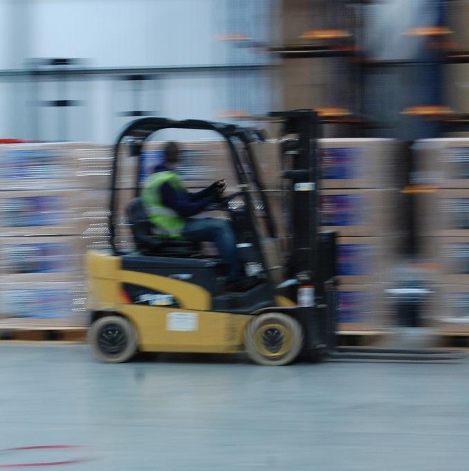 Forklift-truck-toolstop-fleet-news