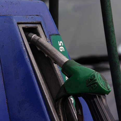 Fuel-petrol-fleet-news
