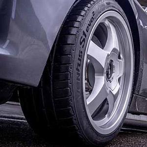 Hankook-tyre-fleet-news